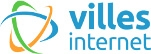 Label National Territoires, Villes et Villages Internet